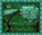 urdu poetry shayari 1